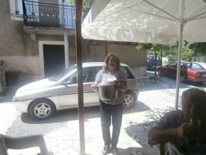 FASOLADA 20154jpg