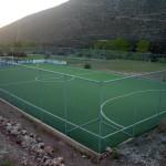 Γήπεδα Μουντιαλίτο Βλαχέρνας