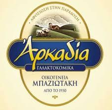 MPAZIOTAKIS