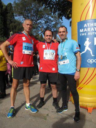 marathonios-2016-12-ok