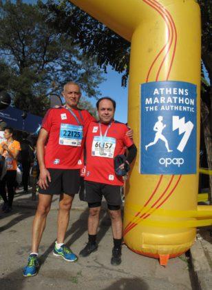 marathonios-2016-13-ok