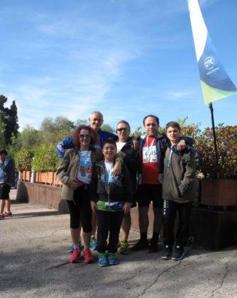 marathonios-2016-16-ok