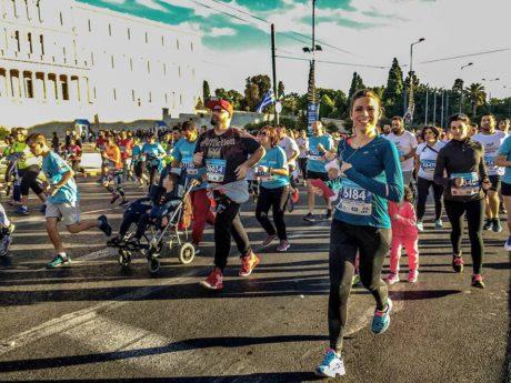 marathonios-2016-19-ok
