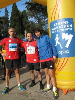 marathonios-2016-9-ok